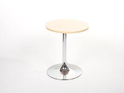 Picture of Cafébord 60 cm, björkskiva